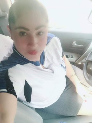 Meriame thai massage, escort girl